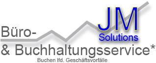 JM-Solutions